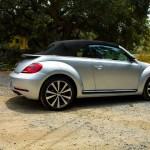 2014_VW_Beetle-Convertible_RS_015_1