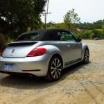 2014_VW_Beetle-Convertible_RS_017_1