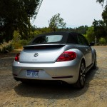 2014_VW_Beetle-Convertible_RS_018_1