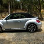 2014_VW_Beetle-Convertible_RS_025_1