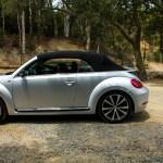 2014_VW_Beetle-Convertible_RS_026_1