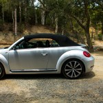 2014_VW_Beetle-Convertible_RS_027_1