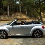 2014_VW_Beetle-Convertible_RS_030_1