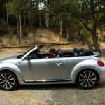 2014_VW_Beetle-Convertible_RS_030_1