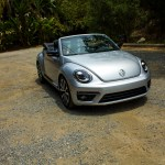 2014_VW_Beetle-Convertible_RS_035_1