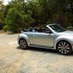 2014_VW_Beetle-Convertible_RS_037_1