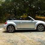 2014_VW_Beetle-Convertible_RS_040_1