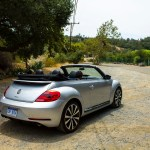 2014_VW_Beetle-Convertible_RS_043_1