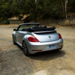 2014_VW_Beetle-Convertible_RS_046_1