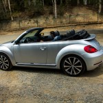 2014_VW_Beetle-Convertible_RS_048_1