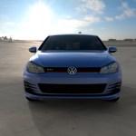 Golf GTI AirStrip-00014