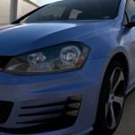 Golf GTI AirStrip-00019