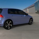Golf GTI AirStrip-left-00002