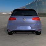Golf GTI AirStrip-right-00005