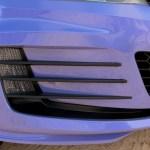 Golf GTI Lake Elsinore_Details-right-00001