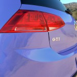 Golf GTI Lake Elsinore_Details-right-00008