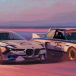 2015_BMW_CSI_Concept_001