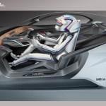 2015_BMW_CSI_Concept_010