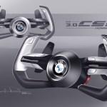 2015_BMW_CSI_Concept_017