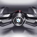 2015_BMW_CSI_Concept_018