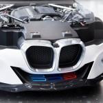 2015_BMW_CSI_Concept_020