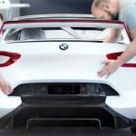 2015_BMW_CSI_Concept_021
