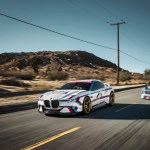 2015_BMW_CSI_Concept_040