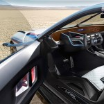 2015_BMW_CSI_Concept_053