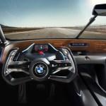 2015_BMW_CSI_Concept_058