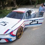 2015_BMW_CSI_Concept_065
