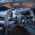 2015_BMW_CSI_Concept_067