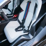 2015_BMW_CSI_Concept_068