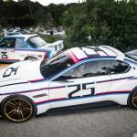 2015_BMW_CSI_Concept_071