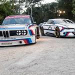 2015_BMW_CSI_Concept_074