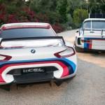 2015_BMW_CSI_Concept_077