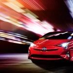 2016_Toyota_Prius_001_2452A99B7A0DE853E9CCBFC12E5E78A937FFFBE2(1)