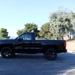 2015_Chevrolet_Silverado_Black_Edition_001