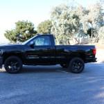 2015_Chevrolet_Silverado_Black_Edition_002