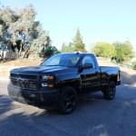 2015_Chevrolet_Silverado_Black_Edition_005
