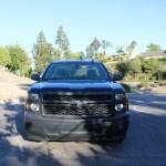 2015_Chevrolet_Silverado_Black_Edition_007