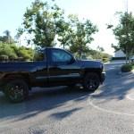 2015_Chevrolet_Silverado_Black_Edition_013
