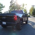 2015_Chevrolet_Silverado_Black_Edition_016