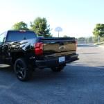 2015_Chevrolet_Silverado_Black_Edition_020
