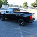 2015_Chevrolet_Silverado_Black_Edition_023