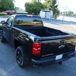 2015_Chevrolet_Silverado_Black_Edition_025