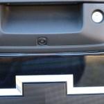 2015_Chevrolet_Silverado_Black_Edition_028