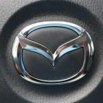 2015_Mazda6_005