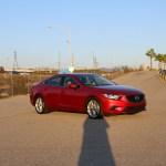 2015_Mazda6_030