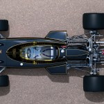 Lotus72DTop3 as Smart Object-1