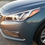 2016_Hyundai_Sonata_Eco_058